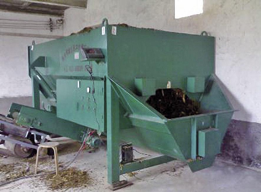 养羊TMR饲料的配制- 养羊饲料加工技术